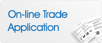 On-Line Trade Application