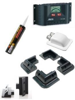 motorhome-kit-with-glue-mount-8010dk01