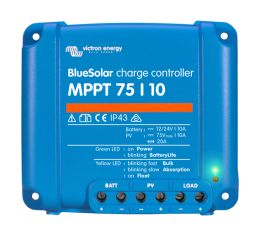 BlueSolar_Charger_MPPT_75_10_top